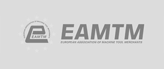 EAMTM British Branch