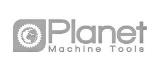 PLANET MACHINE TOOLS LTD