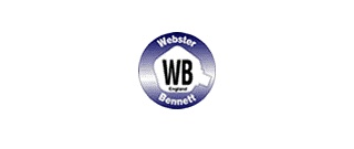 WEBSTER & BENNETT LTD