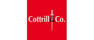 COTTRILL & ASSOCIATES LTD