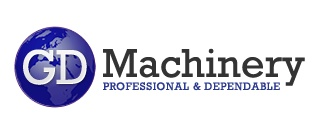 G D MACHINERY LTD