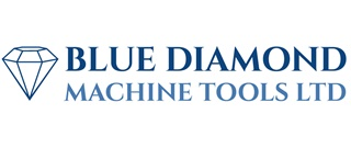 BLUE DIAMOND MACHINE TOOLS LTD