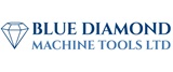 BLUE DIAMOND MACHINE TOOLS LTD