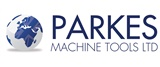 PARKES (MACHINE TOOLS) LTD