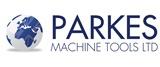 PARKES (MACHINE TOOLS) LTD