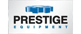PRESTIGE EQUIPMENT CORPORATION