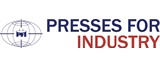 PRESSES FOR INDUSTRY LLC