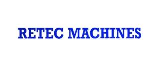 RETEC MACHINES SA