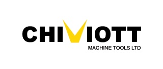 CHIVIOTT MACHINE TOOLS LTD