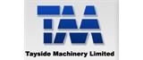 TAYSIDE MACHINERY LTD