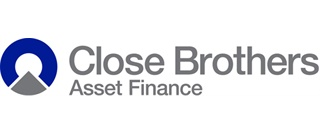CLOSE BROTHERS ASSET FINANCE LTD