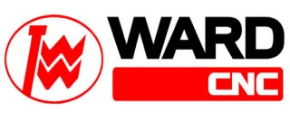 T W WARD CNC MACHINERY LTD