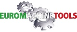 EURO MACHINE TOOLS srl