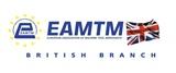 EAMTM British Branch