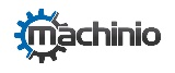 MACHINIO CORPORATION INC