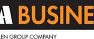 M A BUSINESS Ltd