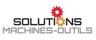 SOLUTIONS MACHINES OUTILS SARL