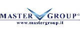 MASTER GROUP SRL