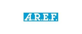A.R.E.F. Atelier Réparation et Entretien des Forges