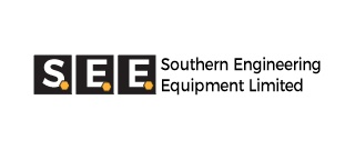 SOUTHERN ENGINEERING EQUIPMENT LTD