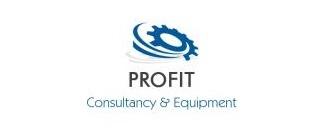 PROFIT CONSULTANCY & EQUIPMENT LTD