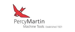 PERCY MARTIN LTD