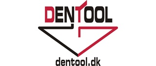 DENTOOL LTD