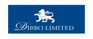 DIBBO LTD