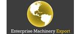 ENTERPRISE MACHINERY (EXPORT) UK LTD