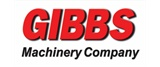 GIBBS MACHINERY COMPANY INC