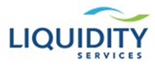 LIQUIDITY SERVICES UK LTD