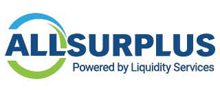 LIQUIDITY SERVICES UK LTD