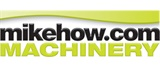 MIKEHOW.COM LTD