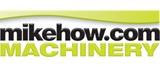 MIKEHOW.COM LTD