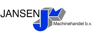 A JANSEN MACHINEHANDEL BV