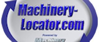 MM MEDIA LTD (MACHINERY MARKET)