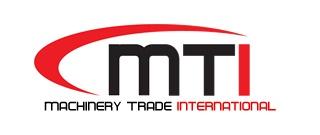 MTI LTD (MACHINERY TRADE INTERNATIONAL)