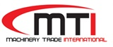 MTI LTD (MACHINERY TRADE INTERNATIONAL)