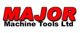 MAJOR MACHINE TOOLS LTD