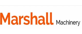 MARSHALL MACHINERY LTD