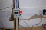 Mitutoyo - Height matic 600