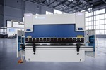 Accurl - SMARTFAB 135-3200