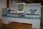 Pinacho - S90 /Vs 310