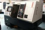 Mazak - QTN 200 MS