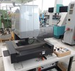 Werth - Video Check IP 250 400 3 D CNC