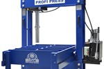 Profi Press - PPTL-160