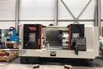 Mazak - Quick Turn 300 MS