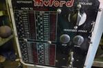 Myford - Super 7
