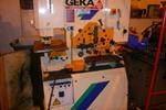 Geka - Hydracrop 55A