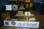 Trumpf - Quick Set
